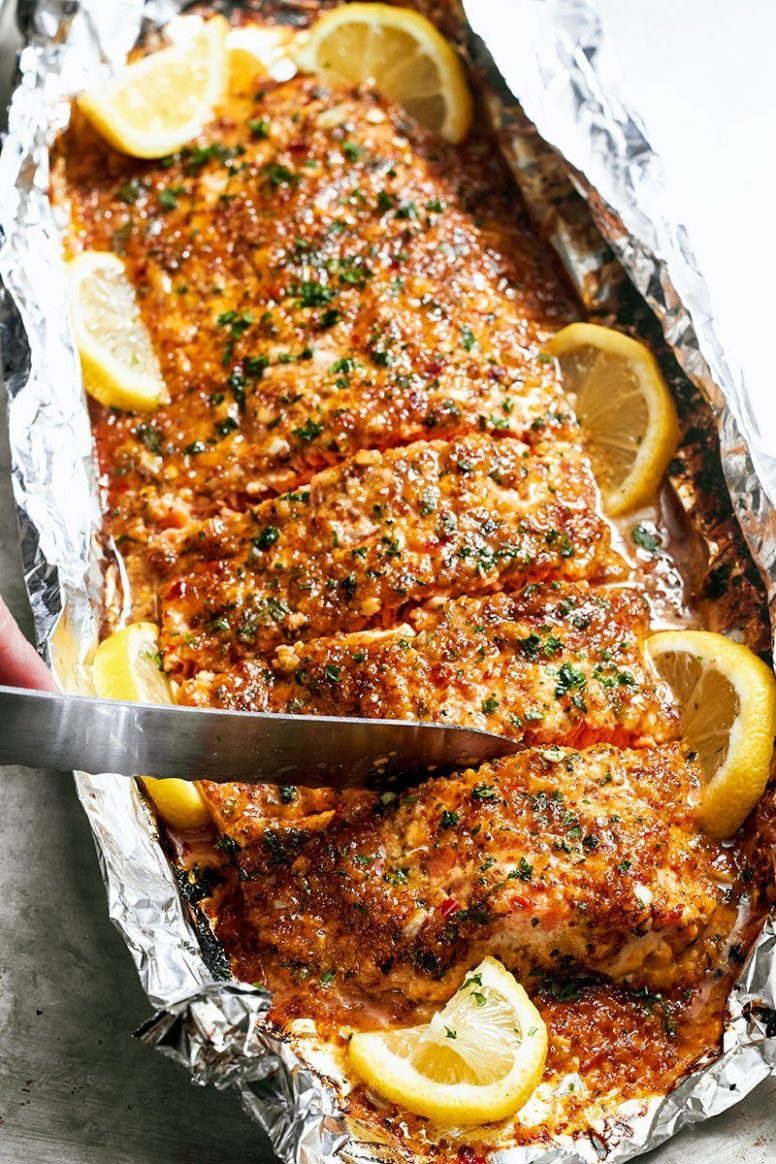 Christmas Fish Recipes — Seafood Christmas Dinner — Eatwell11 - Fish Recipes For Xmas Eve