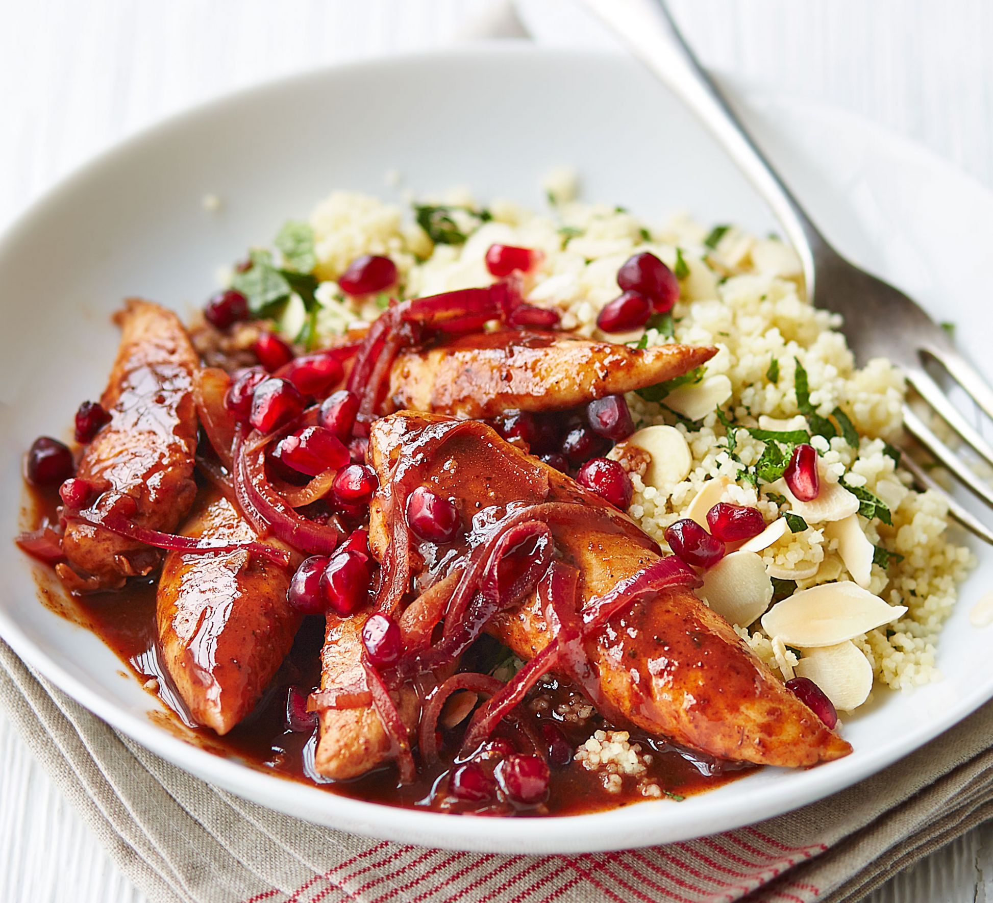 Christmas recovery recipes   BBC Good Food - Dinner Recipes Bbc Good Food