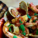 Cioppino Recipe: A San Francisco Treat For Christmas Eve – Fish Recipes For Xmas Eve