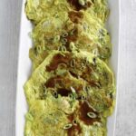 Classic Egg Foo Young (Chinese American) Take Out – Recipe Easy Egg Foo Young