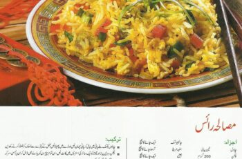 Coking Philospher: New Desi Pakistani English And chinese Cooking ...
