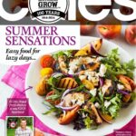 Coles Magazine January 122 Flip Book Pages 12 12 | PubHTML12 – Dinner Recipes Coles