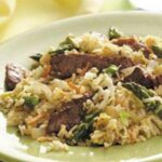 Coleslaw Beef Fried Rice – Recipes Beef Fried Rice