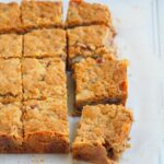 Cookie Bars – Recipes Dessert Condensed Milk