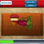 Cooking Academy 8 – Download And Play On PC | Youdagames