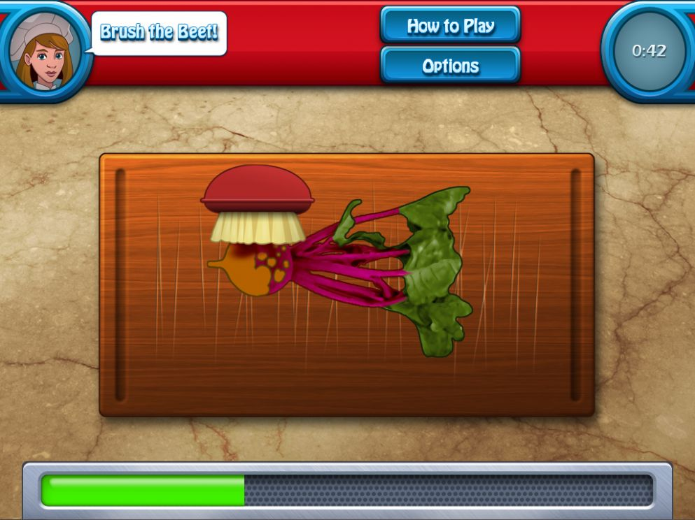 Cooking Academy 8 - Download and play on PC | Youdagames