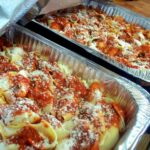 Cooking For A Crowd? – Proud Italian Cook – Recipes Cooking For A Crowd