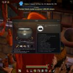 Cooking Guide | BDFoundry – Food Recipes Bdo
