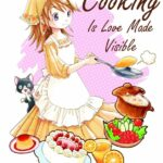 ♥ Cooking Is Love Made Visible ♥ | Harvest Moon, Harvest Moon ..