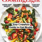 Cooking Light Pdf – Hunkie – Cooking Recipes Pdf