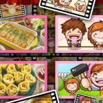 Cooking Mama: Let's Cook! – Game Reviews – Archive Games Articles – Cooking Recipes Games Free Download