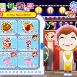COOKING MAMA Let's Cook! Gameplay | Download For Android