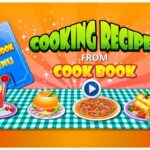 Cooking Recipes From Cook Book – Cooking Games For Android – APK ..