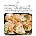 Cooking Recipes In Urdu For Android – APK Download – Cooking Recipes Urdu Download
