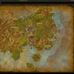 Cooking Trainer Location BfA Horde – Cooking Recipes Horde