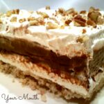Cool Whip Delight Recipe – (12