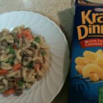 Coupon Chef: Easy Recipes – Kraft Dinner – Dinner Recipes Kraft