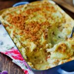 Creamy Fish Pie | Donal Skehan – Recipe Fish Pie Mary Berry