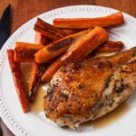 Crispy Skin Chicken Breasts – Recipes Chicken Breast With Skin On