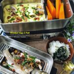 Cuisine Paradise | Singapore Food Blog | Recipes, Reviews And ..