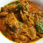 Dahi/Yogurt Chicken| Easiest Chicken Curry – Recipe Chicken Yogurt Curry