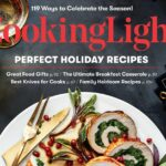 December 11 Recipe Index | Cooking Light – Recipes Cooking Light