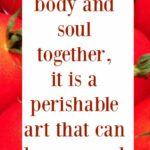 Delectable Vegetable Soup Recipes – Soup Recipes Quotes