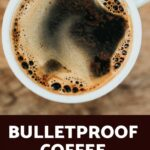Delicious Bulletproof Coffee Recipe For Weight Loss | RajiCooks – Recipe For Weight Loss Coffee