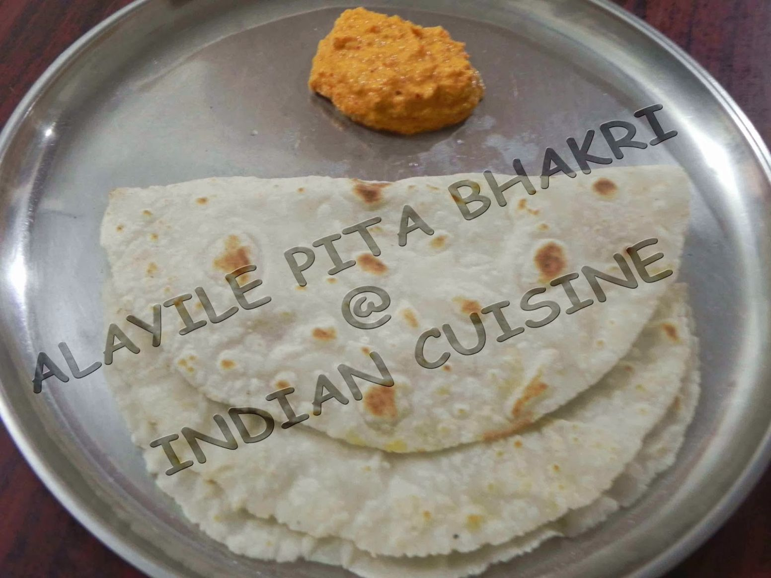 Delicious Healthy Home Made Indian Food Recipes: Breakfast Recipes ..