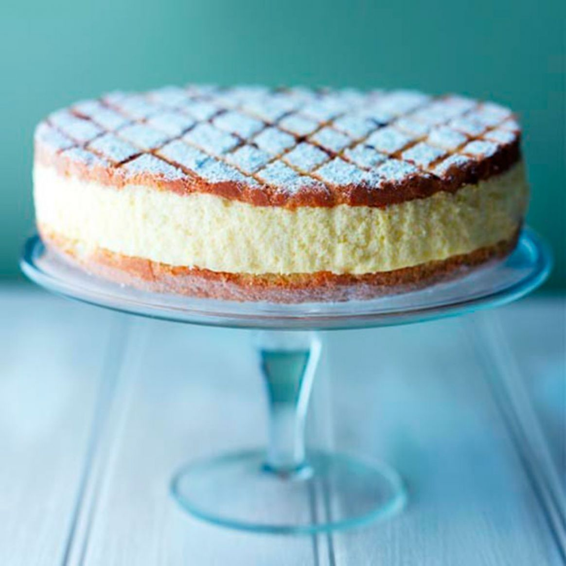 Delicious patisserie recipes inspired by GBBO | British bake off ..