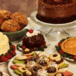 Dessert – Wikipedia – Food Recipes Meaning