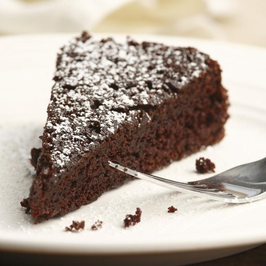 Diabetic Dessert Recipes - EatingWell - Recipes Cakes For Diabetics