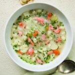 Diabetic Soup Recipes | Healthy Recipes For Diabetics, Healthy ..