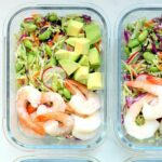 Diet Meal Plan to Lose Weight: 11,11 Calories | EatingWell