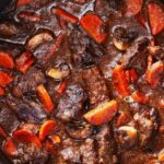 Dijon And Cognac Beef Stew | Recipe | Recipes, Nyt Cooking, Stew ..