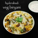 Dinner Recipes By Hebbars Kitchen 	 Able Chefs – You Watch ..