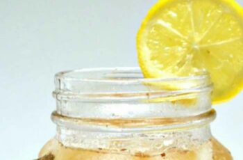 DIY Apple Cider Vinegar Detox Drink Recipe for Fat Burning ...