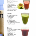 Do This Workout At Home Lose Belly – INSTANTLY In 8   Detox ..