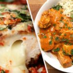 Easy And Impressive Chicken Dinners Anyone Can Make • Tasty – Easy Recipes Tasty