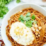 Easy Asian Noodles – Easy Recipes Asian