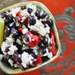Easy Black Beans And Rice – Recipes Rice And Black Beans