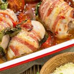 Easy Chicken Dinners – Quick And Easy Chicken Recipes From Bite.co ..