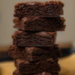 Easy Chocolate Brownies (w/ Cocoa Powder) – Dinner, Then Dessert – Easy Recipes Cocoa Powder