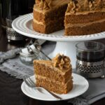 Easy Coffee Cake – Recipes Coffee Cake
