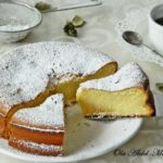 Easy Condensed Milk Cake – Recipes Dessert Condensed Milk