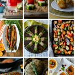 Easy Dinner Party Recipes That Will Impress Your Friends | Linger – Recipes Dinner With Friends
