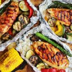 Easy Grilling Recipes & Ideas | Reynolds Kitchens – Easy Recipes On The Grill
