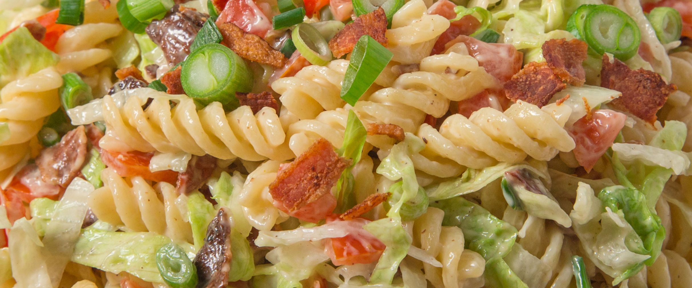 Easy pasta recipes for dinner with friends - The More Mag - Recipes Dinner With Friends