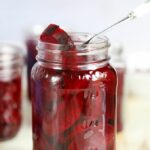 Easy Pickled Beets – Recipe Girl® – Easy Recipes Using Canned Beets