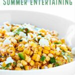 Easy Recipes For Summer Entertaining – Show Me The Yummy – Recipes Summer Entertaining